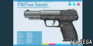 fiveseven1.1.0.png
