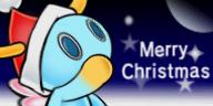 クリスマスチャオ.jpg