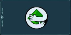 リサイクル.jpg