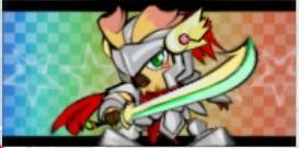 騎士ラッピー.jpg