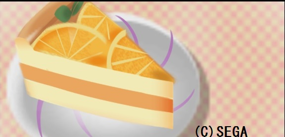 オレンジケーキ.jpg