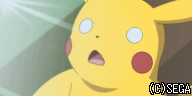 pikachuSA.jpg
