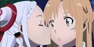 ユナ&アスナ.jpg