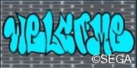 WELCOME_graffiti.jpg