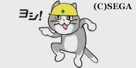 現場猫.png