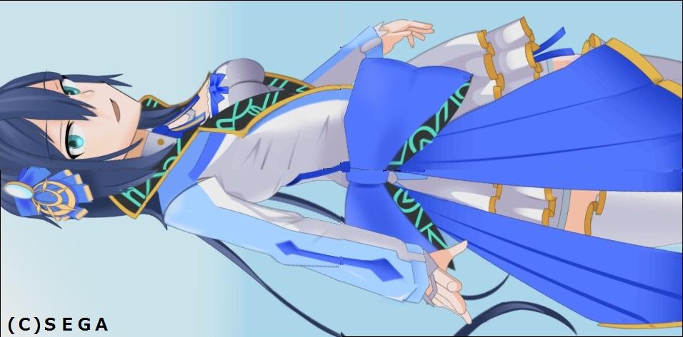 マザー4連.jpg