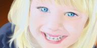 さむ_smile.jpg