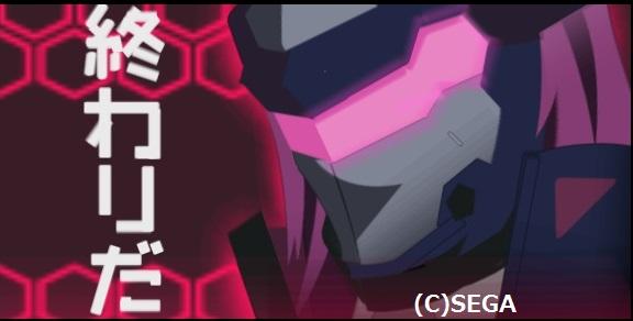 ダークファルス「仮面」⑥.jpg
