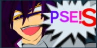PSE S.png