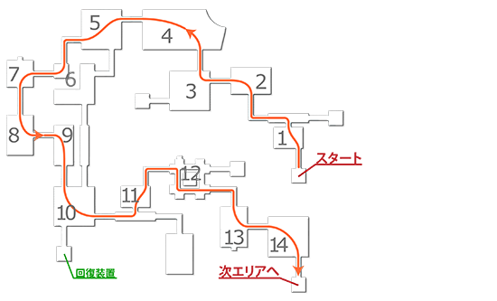 map4-1-3.png