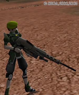 AA-rifle.jpg