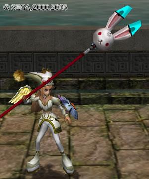 rabbitwand.jpg