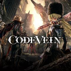 CODE VEIN の詳細ページ - PlayStation™Storeセール情報 Wiki*