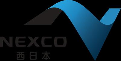 NEXCO西日本.png