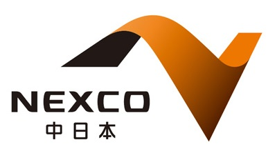 img_link_logo.jpg