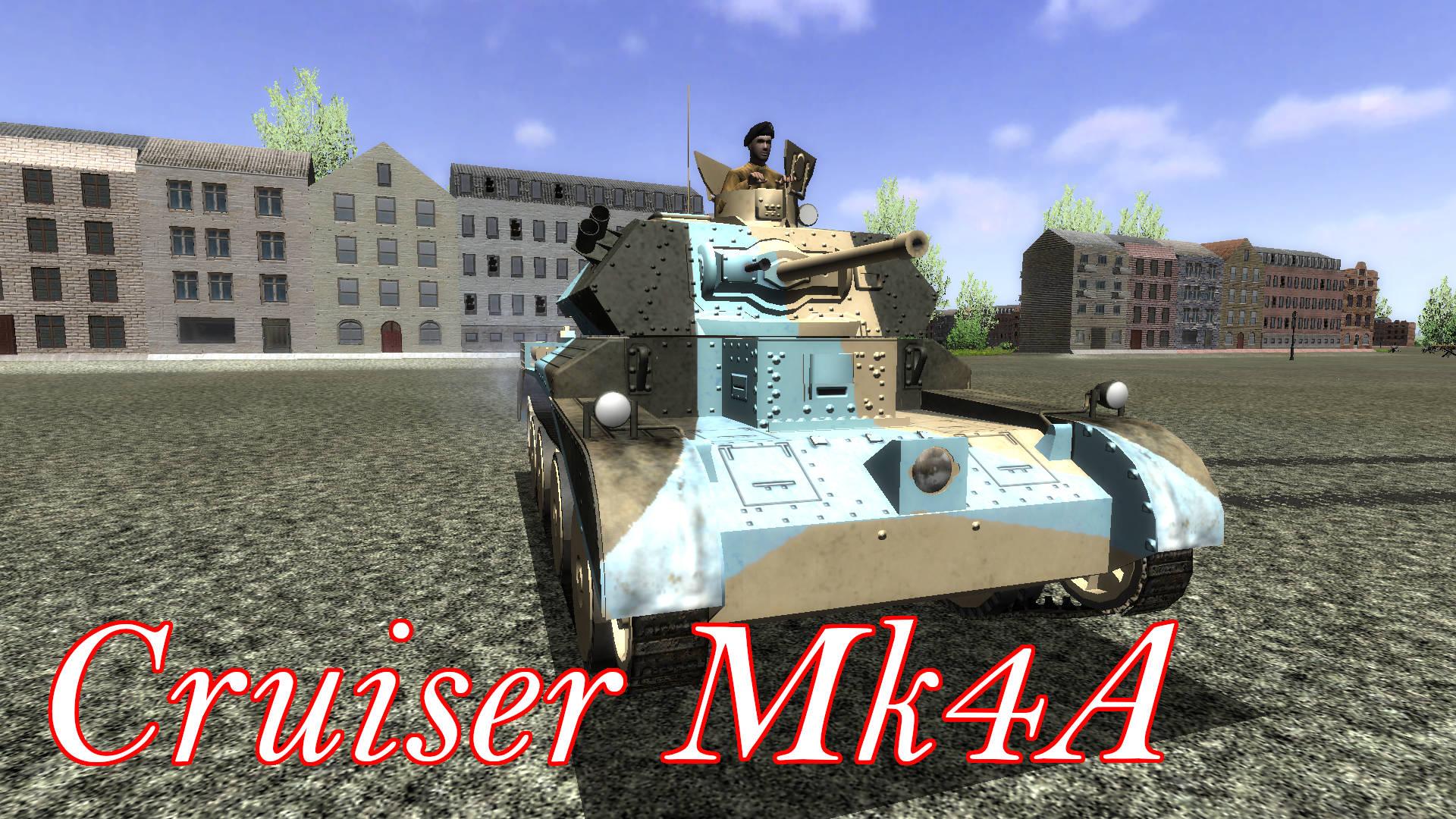 cruiser_mk4a.jpg