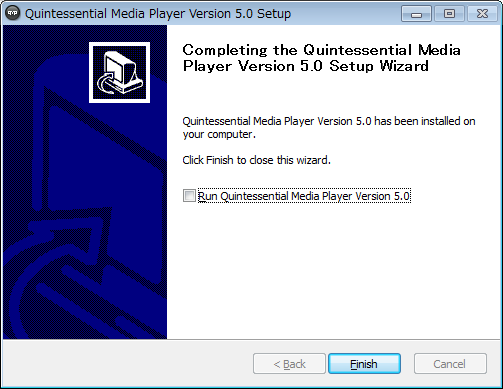 QMP_Install_06.PNG