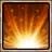 火炎の塔3.PNG