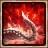 火炎の塔5.PNG