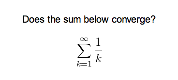 convergence_question_2.png