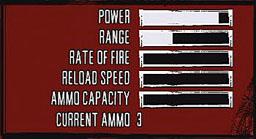 Dynamite Spec