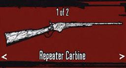 Repeaqwerq3fcdrrcereter Carbine