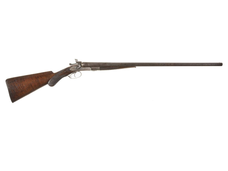 Double-barreled shotgun.jpg