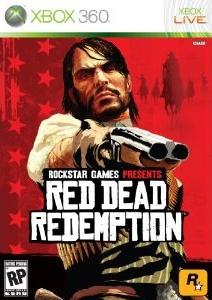 Xbox360北米版パッケージ