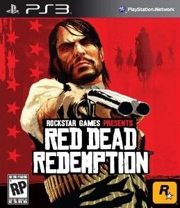 PS3北米版パッケージ