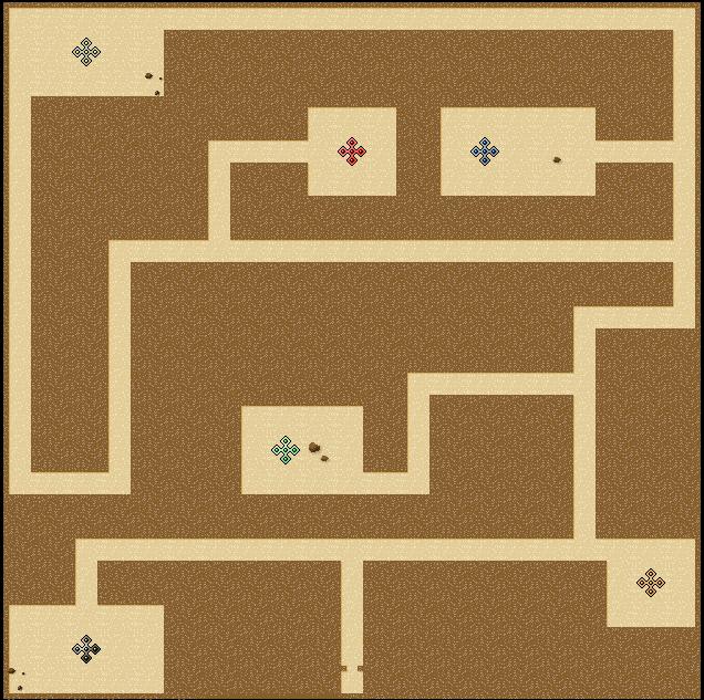 map-isekai.png