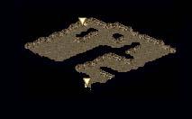 australia_cave_3-3_1.jpg