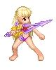 紫光の剣.png