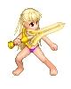 黄金の巨剣.png