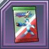 (赤)(緑)カードパック(S).jpg