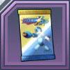 (黄)(青)カードパック(S).jpg
