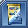 (黄)(青)カードパック.jpg