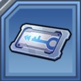 イベントチケット.jpg