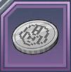 エックス/ゼロ交換コイン.jpg