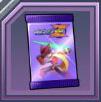 カードパック(ゼロ).jpg