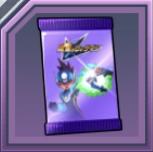 カードパック[流星].jpg