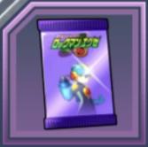 カードパック.EXE.jpg