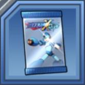 カードパック.jpg