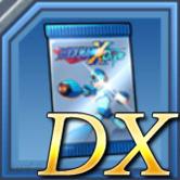 カードパックDX.jpg