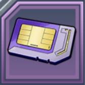 カードEXPプログラム.jpg