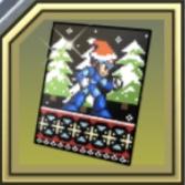 クリスマスカプセル起動カード.jpg