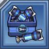ショック吸収素材BOX1.jpg