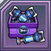 ショック吸収素材BOX2.jpg