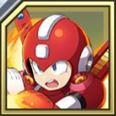 スーパーロックマン.jpg