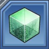 プログラムセグメント(緑).jpg