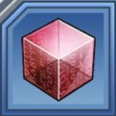 プログラムセグメント(赤).jpg